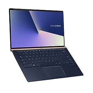asus zenbook ux430 price