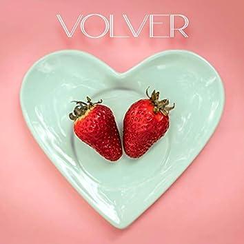 Volver (feat. De Sombras y Siluetas)