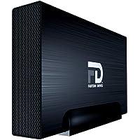 Fantom Drives G-Force3 12TB USB 3.0 External Hard Drive