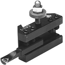 product image for Aloris Tool BXA-2-IX Oversize Indexable Turning, Facing and Boring Holder