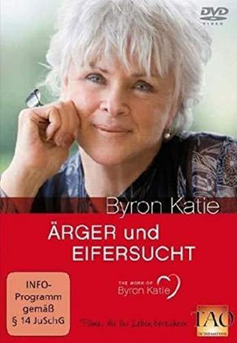 Arger und Eifersucht [German]