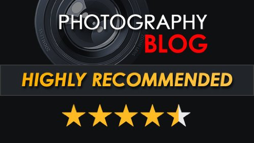 Sony FE 70-200 mm f/4 G OSS | Vollformat, Tele-Zoomobjektiv (SEL70200G)
