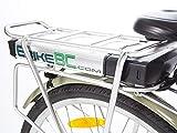 EbikeBC Bikes & Cycles
