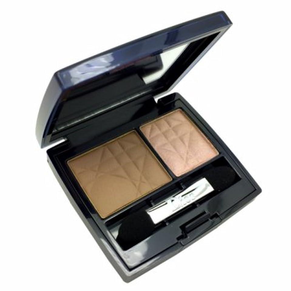 壁紙ウナギ豆腐Dior 2 Couleurs Matte & Shiny Duo Eyeshadow 365 Nude Look(ディオール デュオ クルール マット&シャイン デュオ アイシャドウ 365 ヌード ルック)[海外直送品] [並行輸入品]