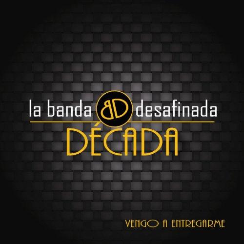 Dame La Mano (feat. Alex Zurdo, Ezequiel Colón, Mi Amigo Miguelito & Michael Rodríguez)