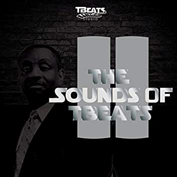 The Sound of Tbeats, Pt. 2
