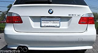 Best bmw e61 lci tail lights Reviews