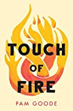Touch of Fire