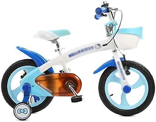 Kinderfürr r Sport & Freizeit Schüler Mountainbike Geschwindigkeit fürrad mädchen fürrad Größe 12 14  16+ Einstellbare Abnehmbare Stabilisator Geburtstagsgeschenk