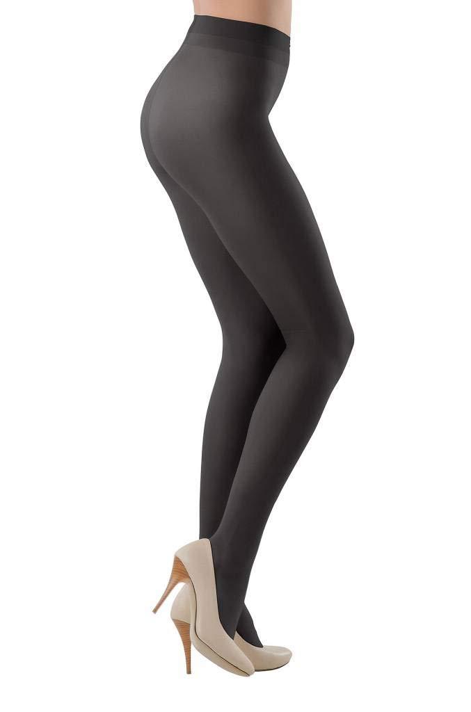 LOT of 3 Packs CONTE Microfiber Matte Women/'s Tights 50 Den EPISODE S M L XL