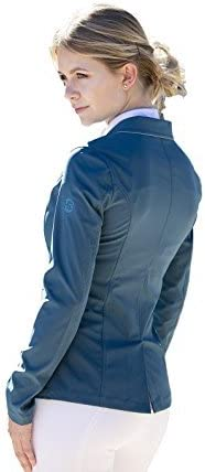 Horseware Ladies At Raleigh Mall the price Competition Jacket