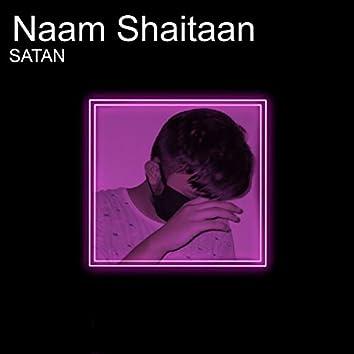 Naam Shaitaan