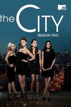The City  Season 2