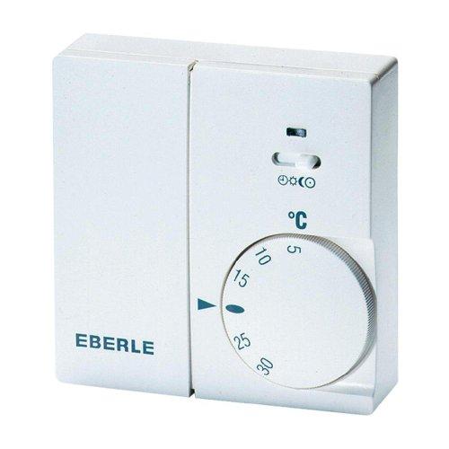 Eberle 053610291900