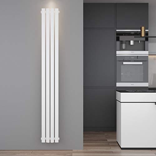 Elegant -   Design Röhren