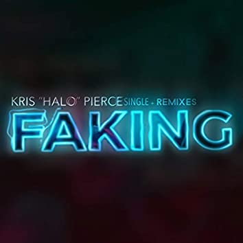Faking Remixes