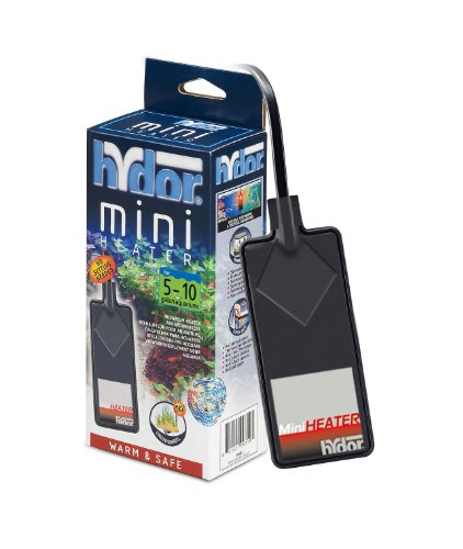 Hydro Mini Heater