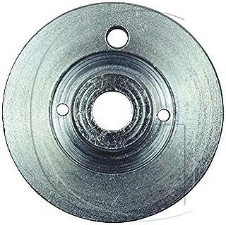 Soporte de hoja para cortacésped Sabo Modele N ° origen: sa11863resorte a presión para soporte de hoja