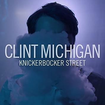 Knickerbocker Street