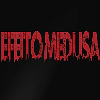 Efeito Medusa