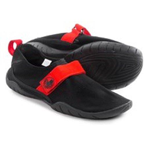 Body Glove Men's Classic-m Black Size: 9 UK