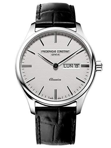 Frédérique Constant Automatic Watch FC-225ST5B6