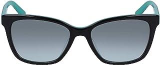Calvin Klein Womens CK19503S Sunglasses