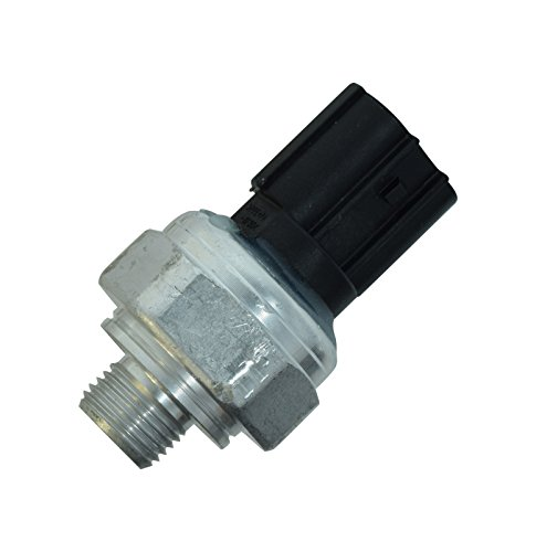 Universal Air Conditioner SW 9970C HVAC Pressure Switch
