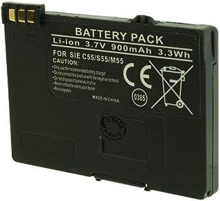 Otech Batería para Siemens V30145-K1310-X250