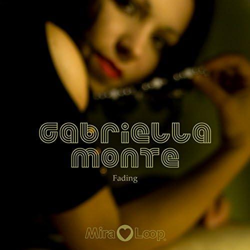 Gabriella Monte
