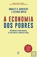 A Economia dos Pobres (Portuguese Edition)