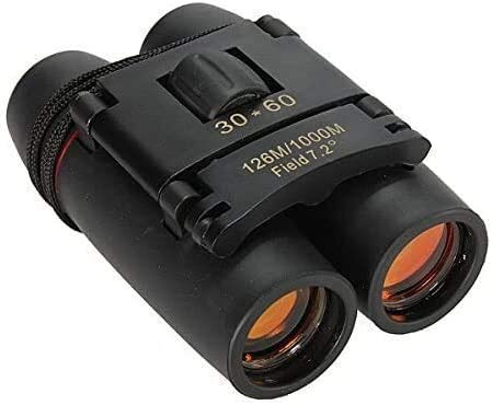 Binoculars Max 46% OFF 30x60 Day and Night Sale SALE% OFF Camping 126m Vision 1000 Travel
