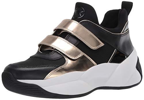Michael Kors 43F9KEFS5D Sneakers Frau 38½