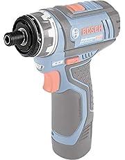 Bosch Professional FlexiClick bithouderopzetstuk GFA 12-X (compatibel met GSR 12V-15 FC en GSR 12V-35 FC)