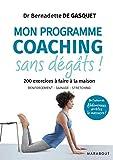 Mon Programme coaching à domicile - 200 exercices à faire à la maison