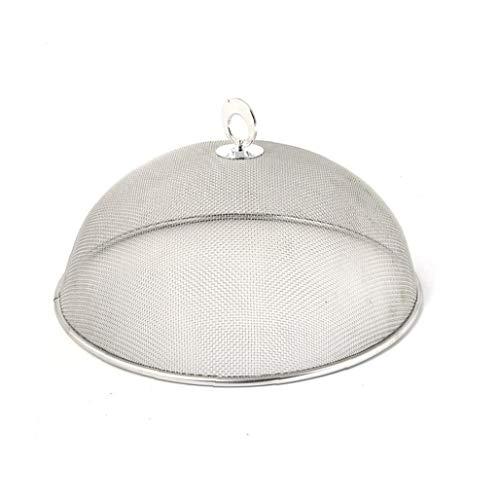NaisiCore Lebensmittel Fly Net-Abdeckungs-Schutz für den Außenbereich Küche Garten Parties Grill Halten von Flies Bugs Küchenzubehör