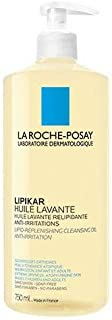 Roche P Lipikar Aceite Lavante 750Ml