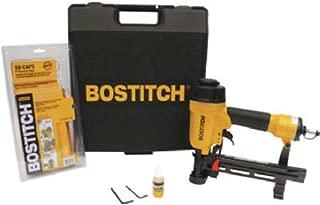 BOSTITCH SL1838BC Cap Stapler