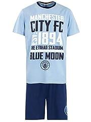 Manchester City FC Pijama para Hombre