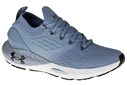 Under Armour Mujer 3023021-403_39 - Zapatillas de Running para Mujer, Color Azul