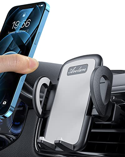 Avolare -   Handyhalterung Auto