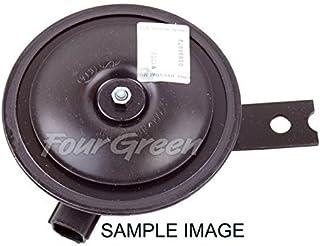 Genuine Hyundai 56151-34090-FG Horn Button Left