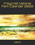 Freycinet National Park Calendar 2022
