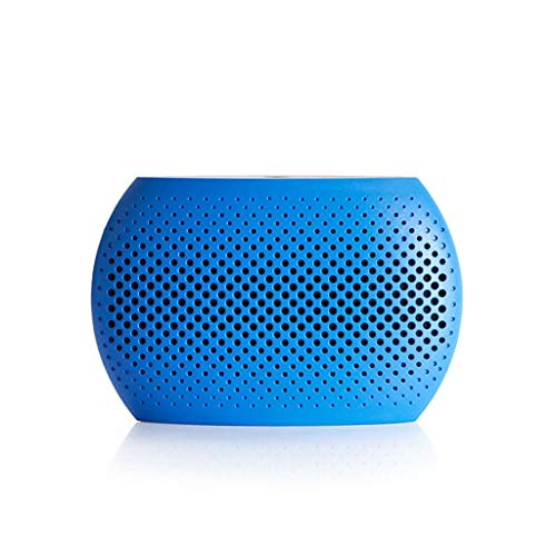 Purchase Xiaokeai Mini Dehumidifier Household Wardrobe Shoe Cabinet Dehumidifier Indoor Small Air De...