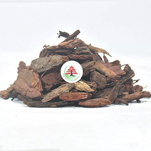 Pagineverdibonsai Bark - Substrato per Orchidee (Pezzatura Gigante - cm. 5-10) - lt. 12