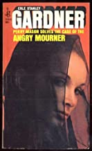 Best the case of the angry mourner Reviews