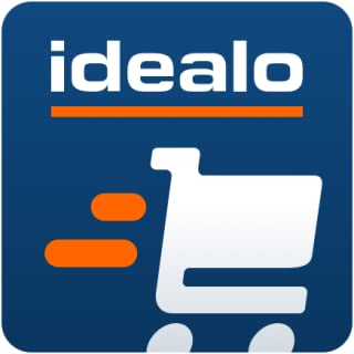 idealo - Comparador de precios