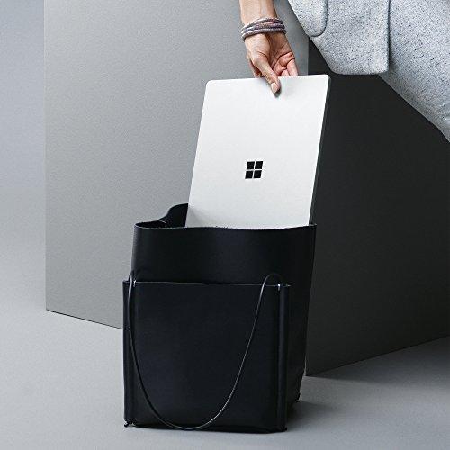 Microsoft Surface Laptop 34,29 cm 13,5 Zoll Intel Core M3 7Y30 , 128GB Bild 4*