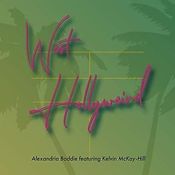 West Hollyweird (Remastered)