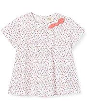 ZIPPY Blusas para Niñas